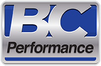 BC Performance Cars